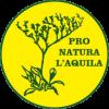 Logo PNAQ